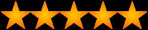 5star-rating-300x62