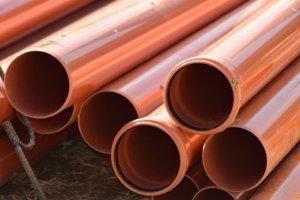 copper-piping-home-repipe-slc