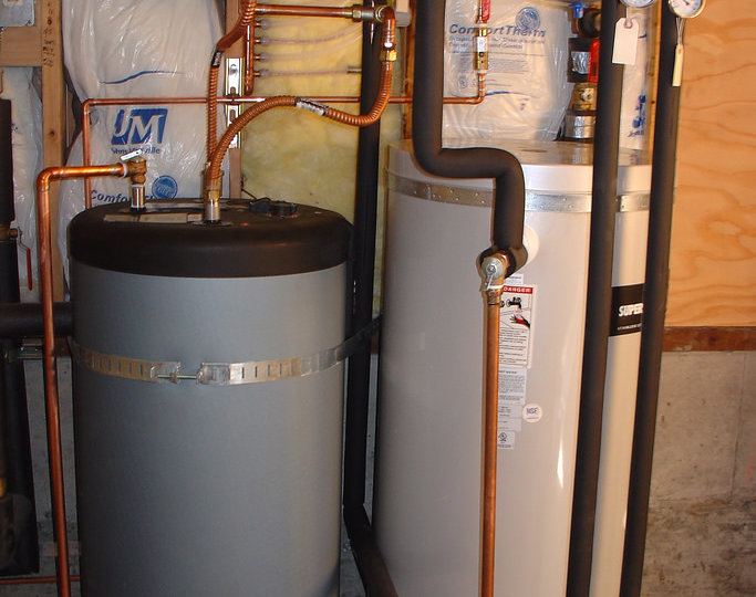 common-boiler-problems