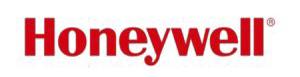 honeywell-plumbing-logo
