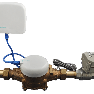 leak-prevention-system