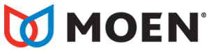 moen-plumbing-logo