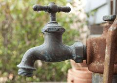 rusty-spigot-leak