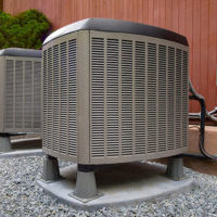 salt-lake-hvac-contractor-300x200