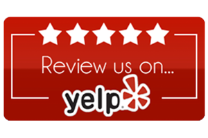 yelp-review-button