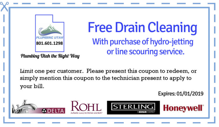 free-drain-cleaning-coupon-2
