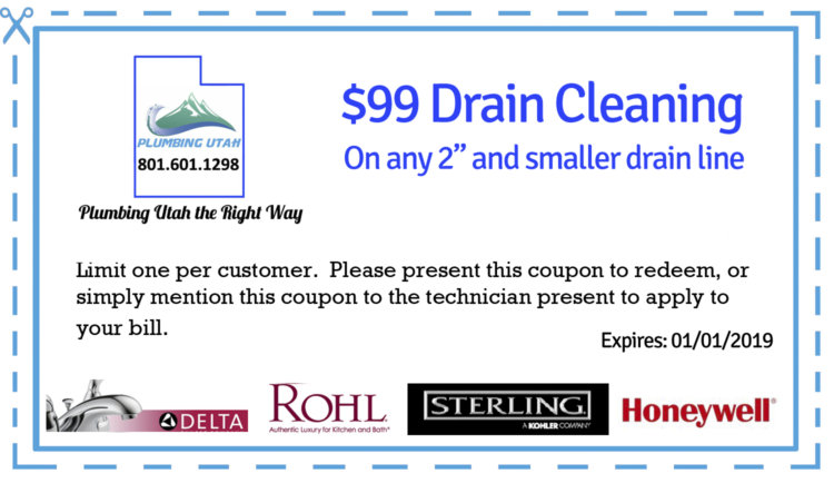 plumbing-drain-cleaning-coupon-99-2
