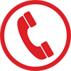 plumber-company-phone-icon